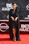 Celebrities Wonder 62251621_bet-awards_Janelle Monae.JPG