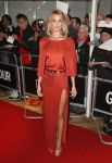 Celebrities Wonder 6429117_Glamour-Women-Of-The-Year-Awards_Rosie Huntington-Whiteley.jpg