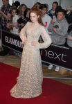 Celebrities Wonder 64345425_Glamour-Women-Of-The-Year-Awards_Nicola Roberts.jpg