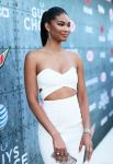 Celebrities Wonder 65346679_Spike-TV-Guys -hoice-2015_Chanel Iman 2.jpg