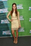 Celebrities Wonder 66263526_2015-CMT-Music-Awards_Cassadee Pope.jpg