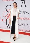 Celebrities Wonder 71871458_2015-CFDA-Fashion-Awards_Katharine McPhee.jpg