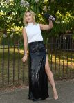 Celebrities Wonder 72224121_Serpentine-Gallery-Summer-Party_Kate Hudson 1.jpg