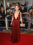 Celebrities Wonder 73123541_Glamour-Women-Of-The-Year-Awards_Kate Hudson 1.jpg