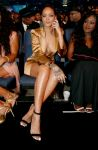 Celebrities Wonder 75645349_bet-awards_Rihanna 1.jpg