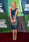 Celebrities Wonder 78229570_2015-CMT-Music-Awards_Kellie Pickler.jpg