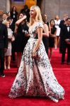 Celebrities Wonder 81604097_2015-Tony-Awards_Ivanka Trump.jpg