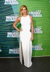 Celebrities Wonder 82651983_2015-CMT-Music-Awards_Erin Andrews.jpg