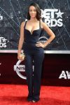 Celebrities Wonder 8341821_bet-awards_Draya Michele.JPG