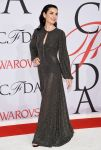 Celebrities Wonder 8755058_2015-CFDA-Fashion-Awards_Julianna Margulies.jpg