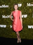 Celebrities Wonder 91094622_Max-Mara-Women-In-Film-Face-Of-The-Future-Award_Maggie Grace.jpg