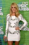 Celebrities Wonder 92434698_2015-CMT-Music-Awards_Carrie Underwood 2.jpg