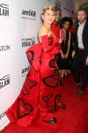 Celebrities Wonder 92837889_2015-amfAR-Inspiration-Gala_Miley Cyrus 2.JPG