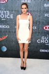 Celebrities Wonder 9482103_Spike-TV-Guys -hoice-2015_Zoey Deutch.jpg
