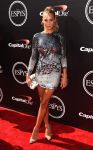 Celebrities Wonder 17527402_2015-espy-awards_Hannah Davis.jpg