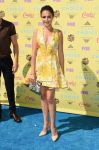 Celebrities Wonder 18001447_2015-Teen-Choice-Awards_Italia Ricci.jpg