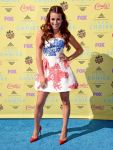 Celebrities Wonder 28089078_2015-Teen-Choice-Awards_Lea Michele.jpg
