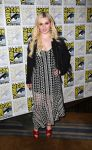 Celebrities Wonder 31965284_comic-con-2015_Abigail Breslin.jpg