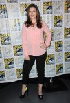 Celebrities Wonder 33801587_comic-con-2015_Hayley Atwell.jpg