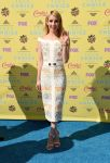 Celebrities Wonder 64489289_2015-Teen-Choice-Awards_Emma Roberts.jpg