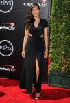Celebrities Wonder 706341_2015-espy-awards_Christen Press.JPG