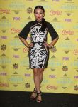 Celebrities Wonder 75272488_2015-Teen-Choice-Awards_Janel Parrish.jpg