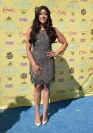 Celebrities Wonder 82963872_2015-Teen-Choice-Awards_Gina Rodriguez.jpg