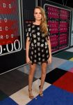 Celebrities Wonder 34949797_2015-mtv-vma_Cara Delevingne - Saint Laurent.jpg