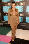 Celebrities Wonder 41430909_2015-mtv-vma_Kim Kardashian.jpg