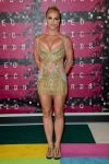 Celebrities Wonder 5644045_2015-mtv-vma_Britney Spears - Labourjoisie.jpg