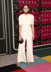 Celebrities Wonder 83315956_2015-mtv-vma_Hailee Steinfeld - Stella McCartney.jpg