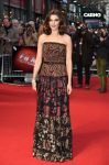Celebrities Wonder 23058514_london-film-festival_Rachel Weisz - Youth.jpg