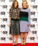 Celebrities Wonder 37224381_london-film-festival_Suffragette - Carey Mulligan Chanel - Meryl Streep Marni.jpg