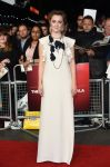 Celebrities Wonder 9060246_london-film-festival_Saoirse Ronan - Brooklyn - Lanvin.jpg