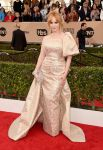 Celebrities Wonder 11906391_sag-awards_Christina Hendricks.jpg