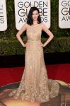 Celebrities Wonder 16427274_golden-globe-red-carpet_Eva Green.jpg