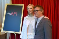 Celebrities Wonder 2495664_afi awards_Cate Blanchett 2.jpg