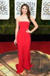 Celebrities Wonder 28384996_golden-globe-red-carpet_Emmy Rossum - Giorgio Armani.jpg