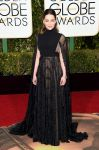 Celebrities Wonder 29710245_golden-globe-red-carpet_Emilia Clarke.jpg