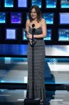 Celebrities Wonder 32128968_peoples choice awards_Dakota Johnson 1.jpg