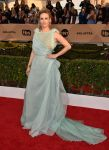 Celebrities Wonder 3457406_sag-awards_January Jones.jpg