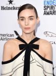 Celebrities Wonder 34851236_spirit awards nominees_5.jpg