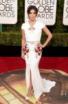 Celebrities Wonder 3602344_golden-globe-red-carpet_Eva Longoria.jpg