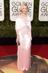Celebrities Wonder 36093462_golden-globe-red-carpet_Cate Blanchett.jpg