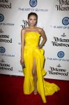 Celebrities Wonder 38734878_art of elysium_Kat Graham.jpg