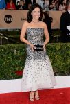 Celebrities Wonder 41027392_sag-awards_Julia Louis Dreyfus.jpg
