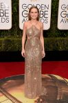 Celebrities Wonder 54680246_golden-globe-red-carpet_Brie Larson - Calvin Klein.jpg