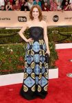 Celebrities Wonder 59526580_sag-awards_Ellie Kemper.jpg
