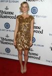 Celebrities Wonder 60527031_art of elysium_Amy Smart.jpg