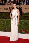 Celebrities Wonder 608393_sag-awards_Julianna Margulies.jpg